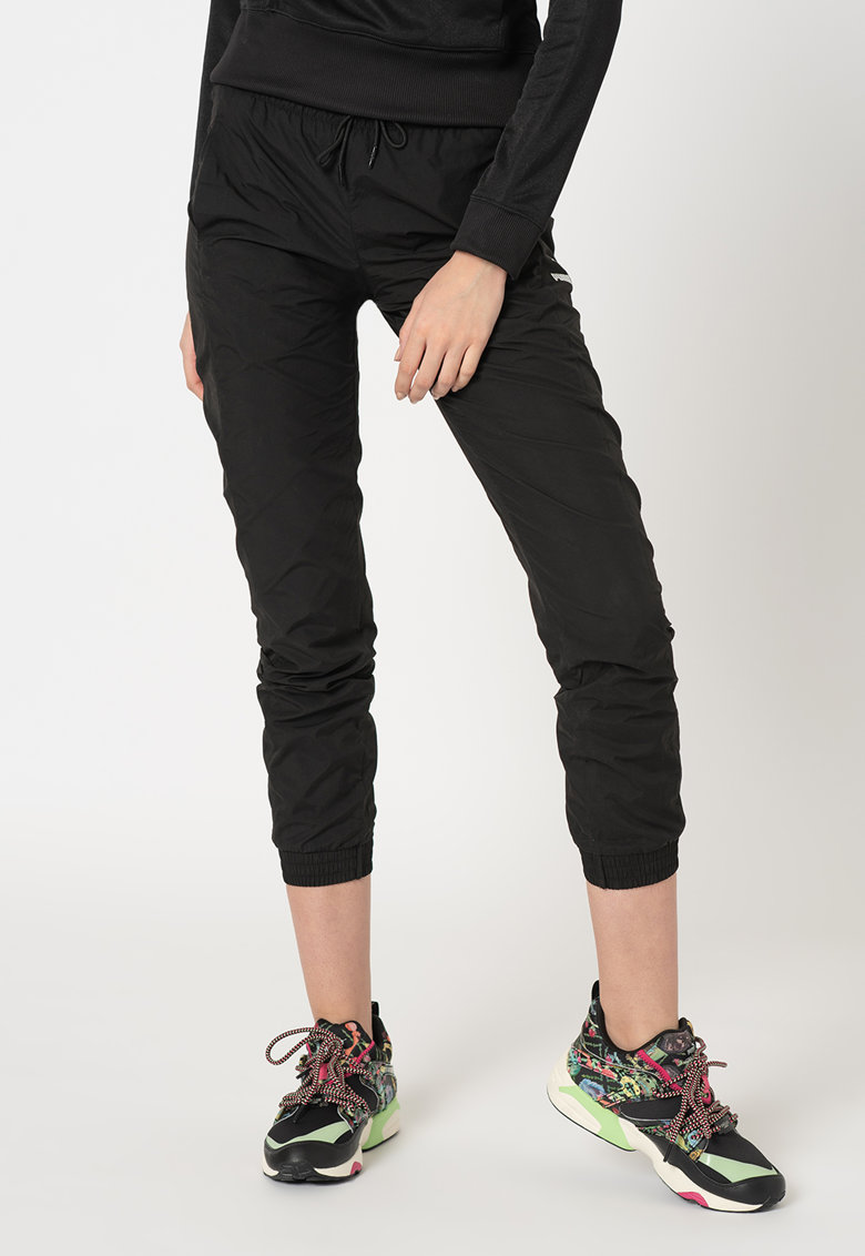 Pantaloni sport conici XTG