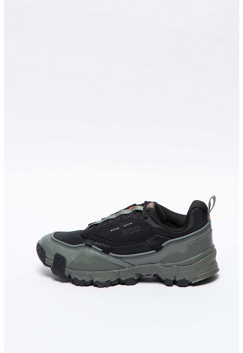 Pantofi pentru drumetii Trailfox OVERLAND imagine