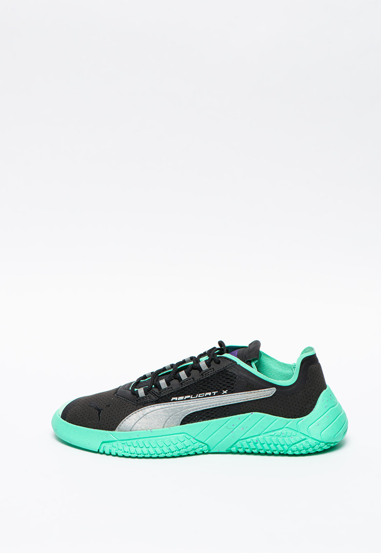 Pantofi Replicat-X Motorsport
