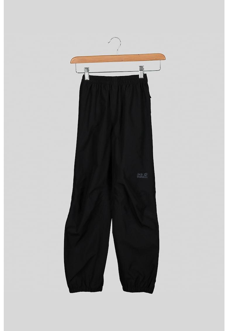 Pantaloni impermeabili pentru drumetii Rainy Days