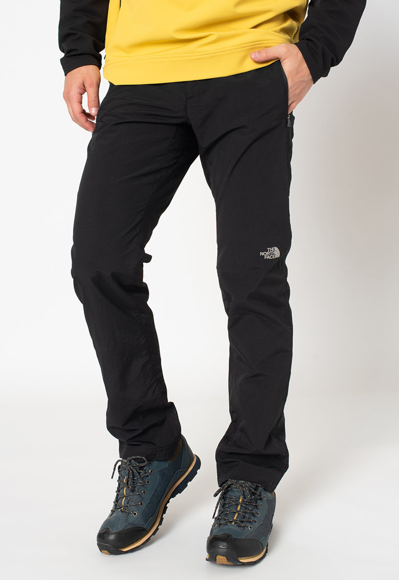 Pantaloni pentru drumetii Octavious imagine