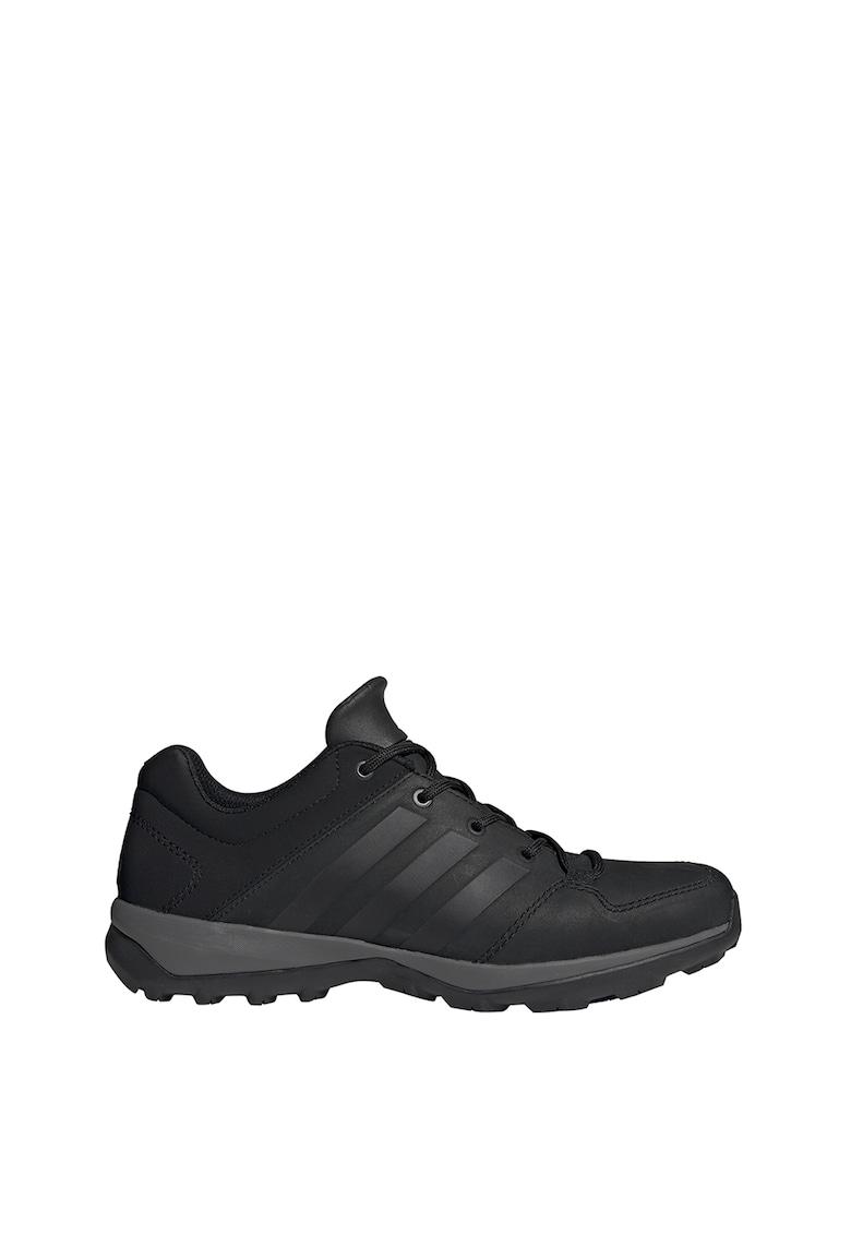 Pantofi pentru drumetii DAROGA PLUS imagine