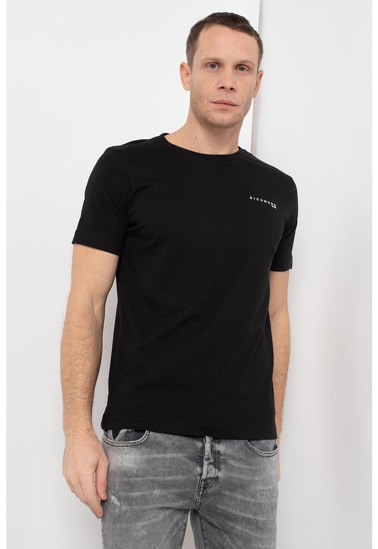 Tricou de bumbac Bărbați imagine