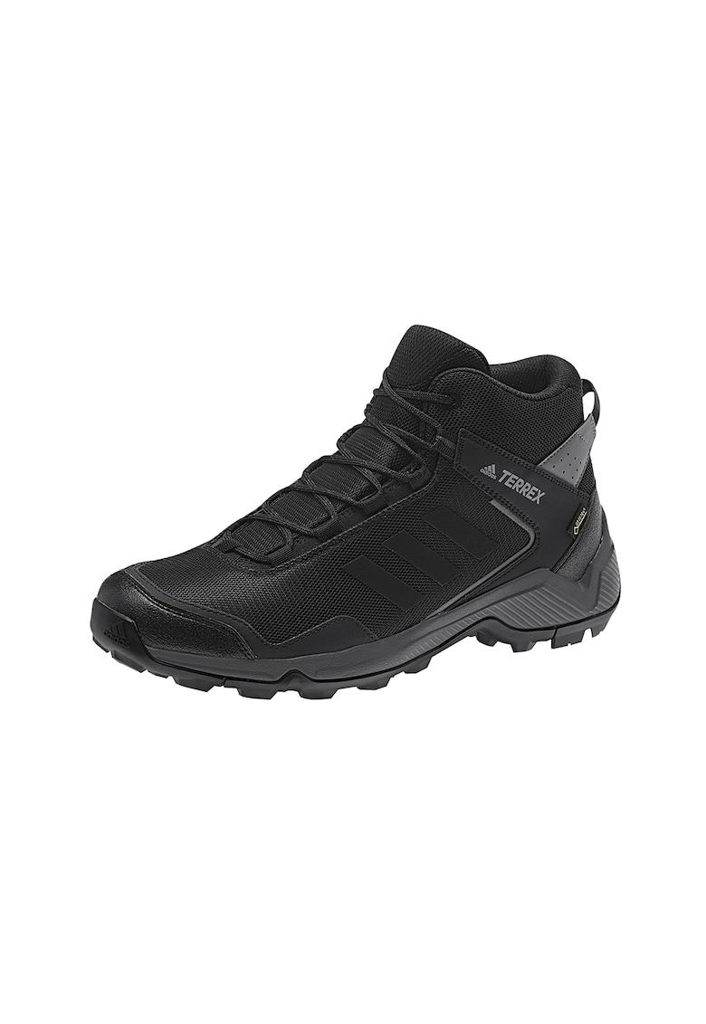 Pantofi pentru drumetii Terrex Eastrail