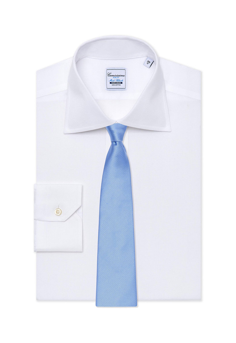 Cravata de matase imagine