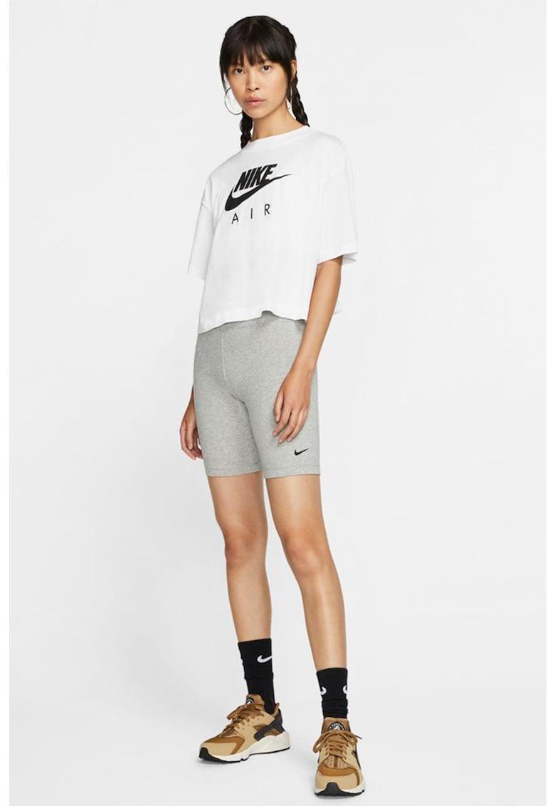 Colanti scurti pentru fitness Nike fashiondays.ro