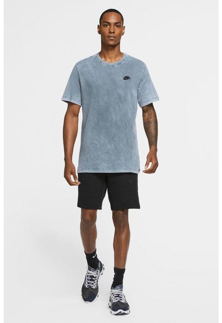 Tricou regular fit Sportswear imagine