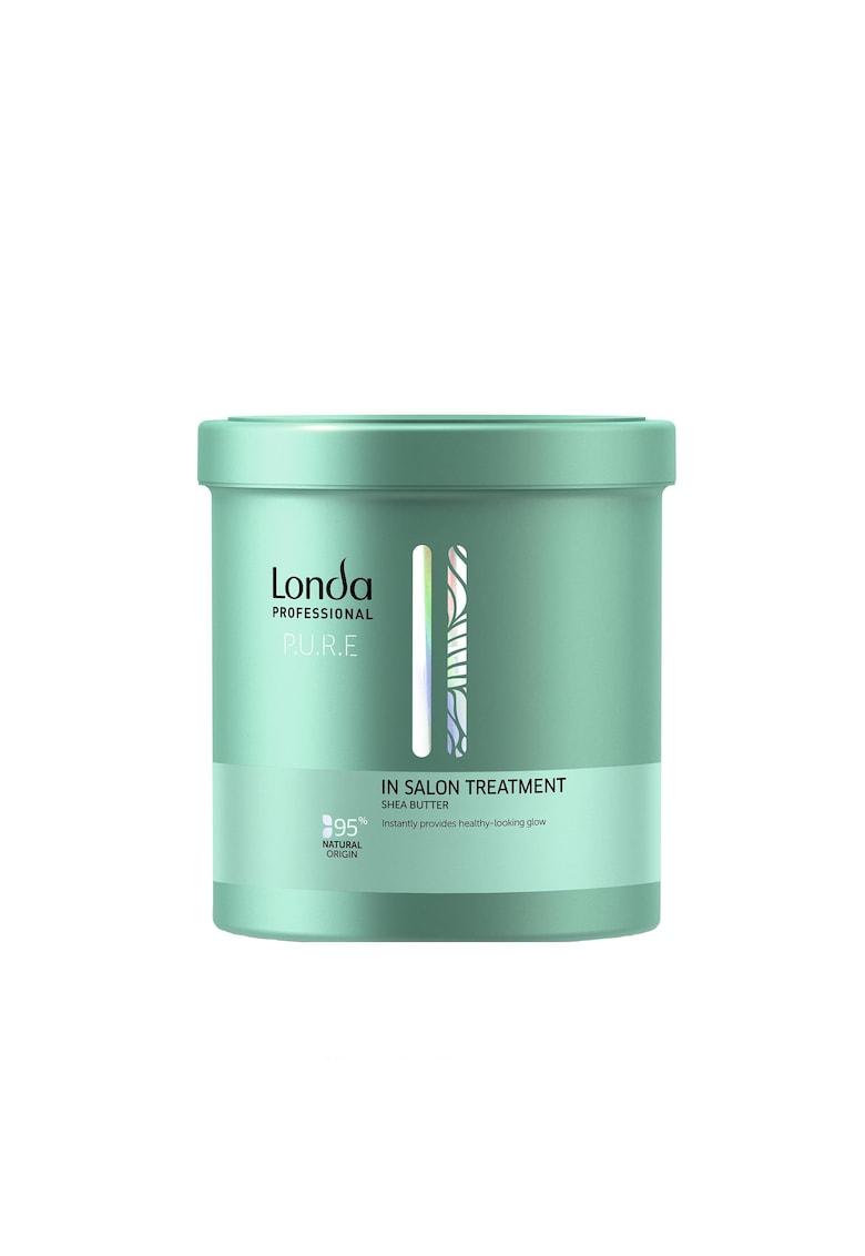 Tratament pentru par  Care Pure - 750 ml de la Londa Professional