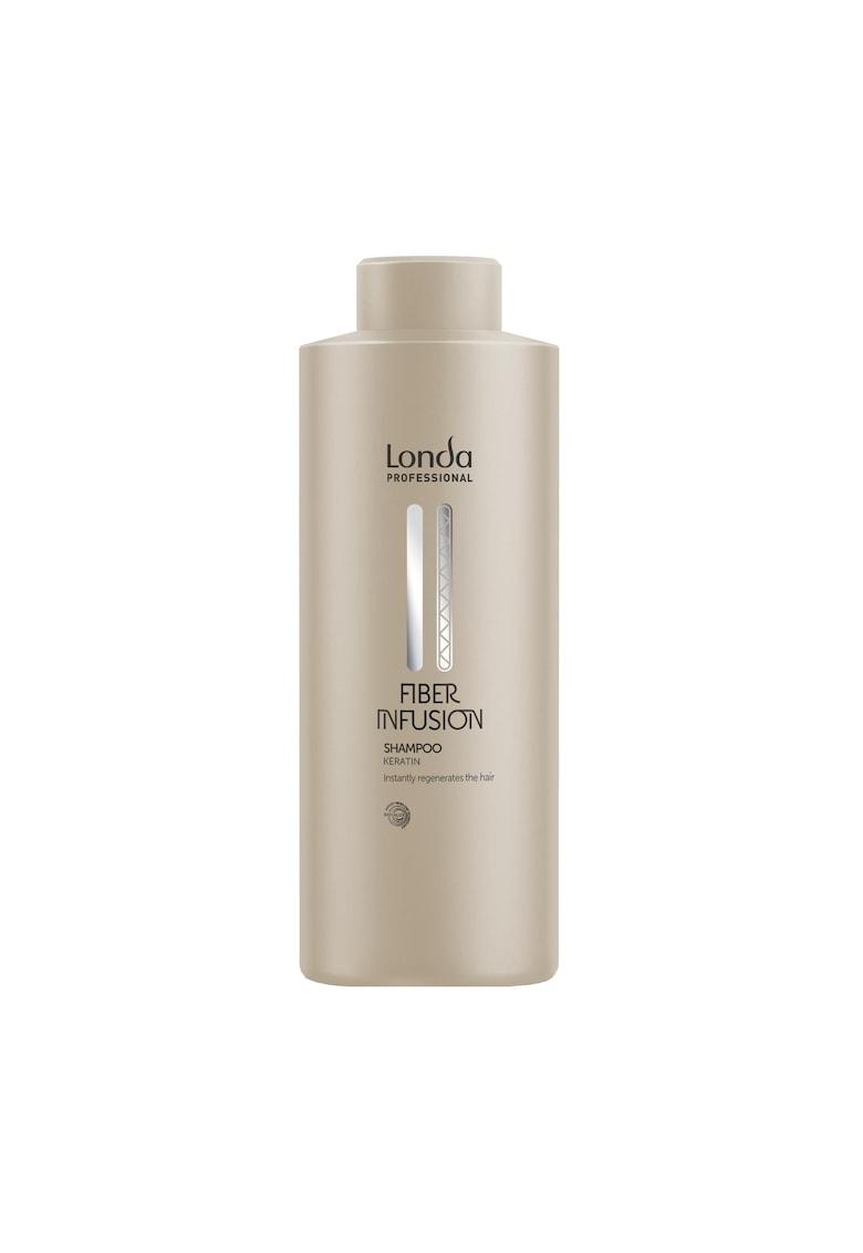 Londa Professional Sampon  Care Fiber Infusion – 1000 ml