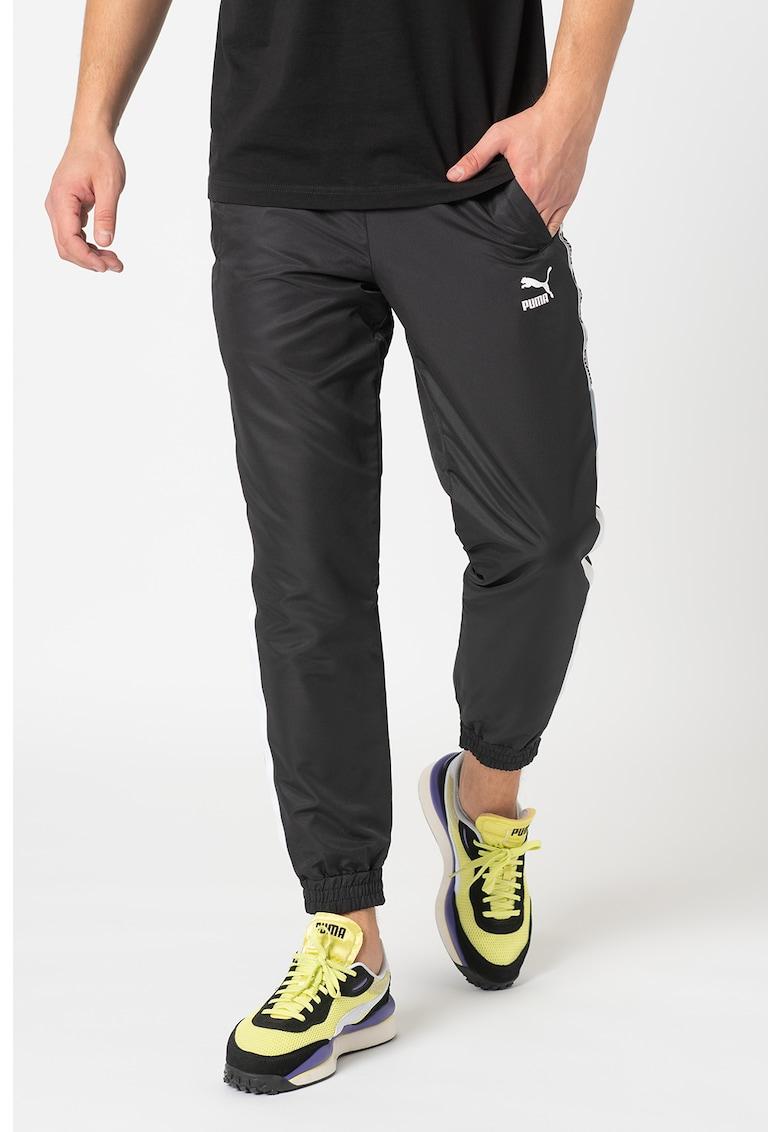 Pantaloni de trening XTG