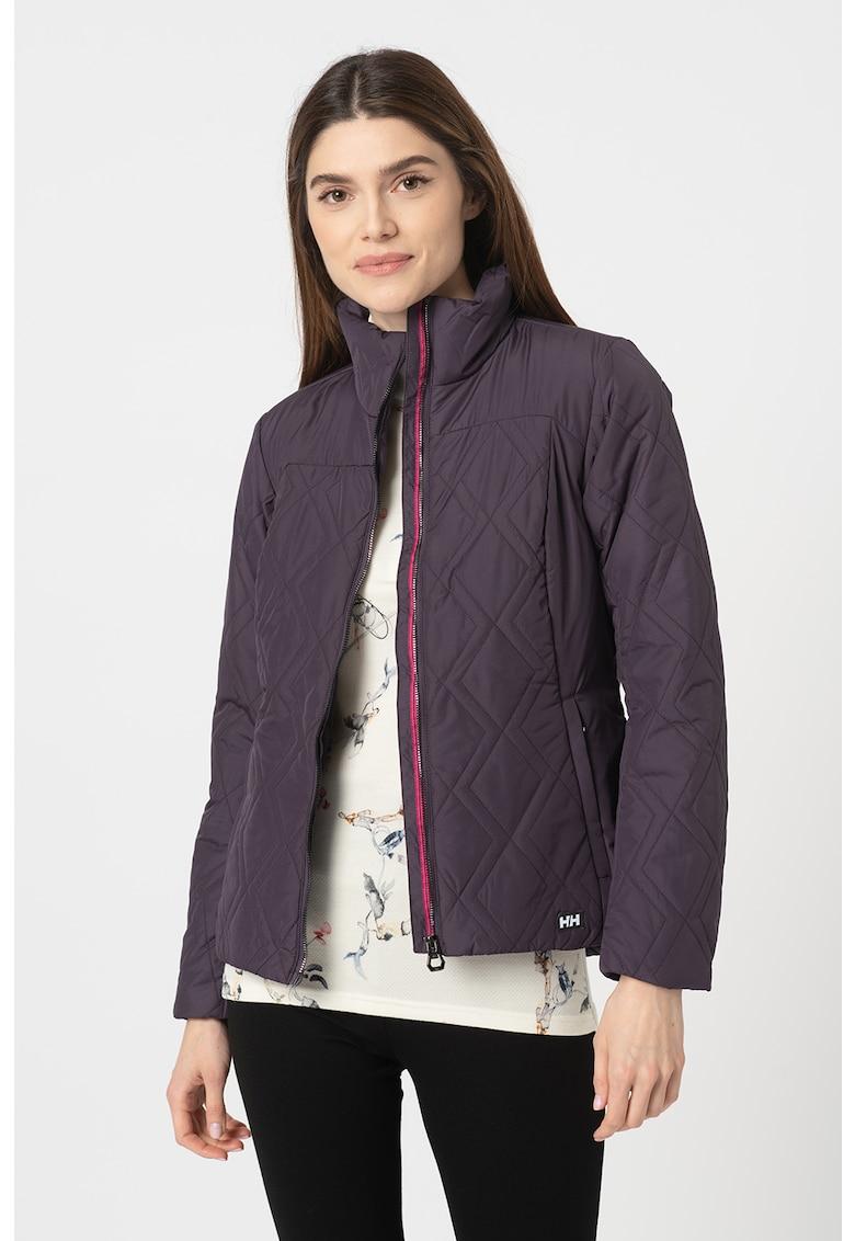 Jacheta pentru drumetii Crew Insulator
