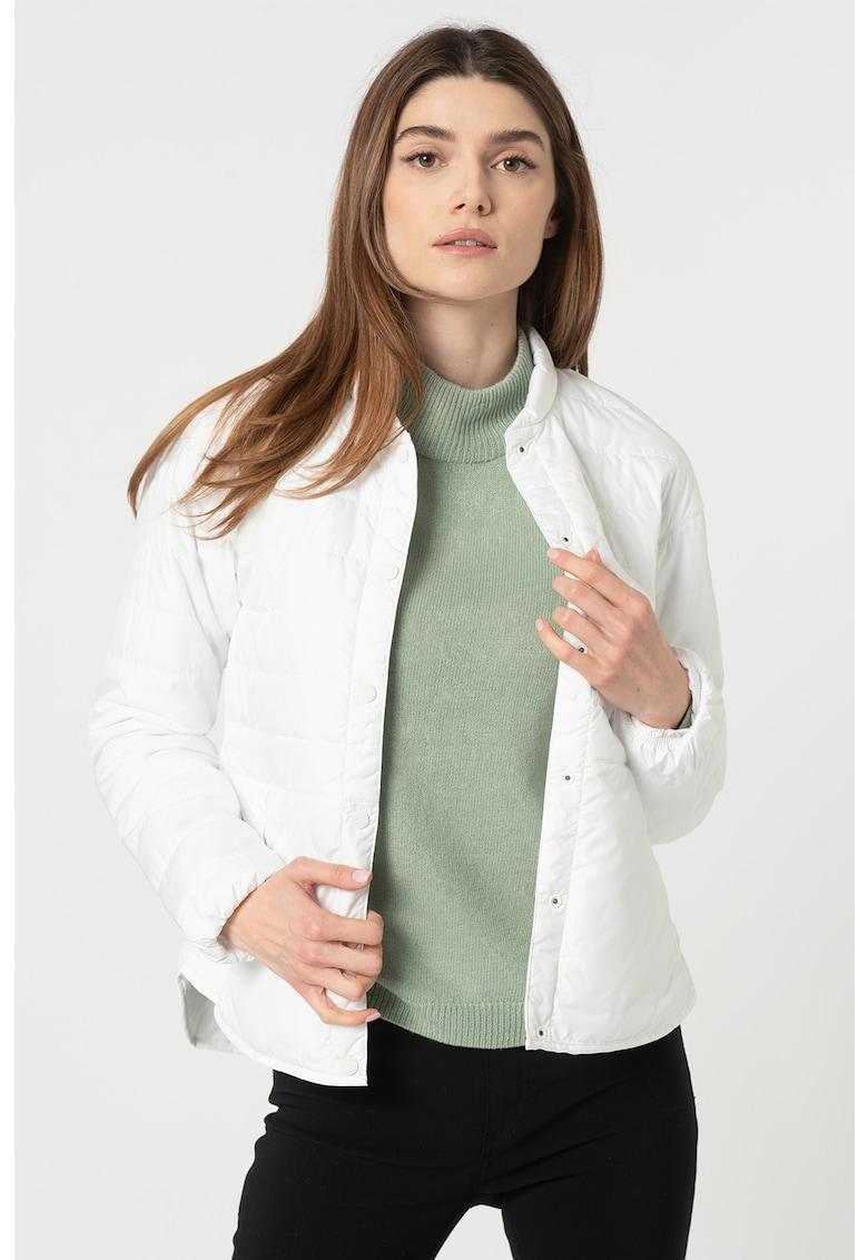 Jacheta pentru drumetii Aomori Helly Hansen fashiondays.ro
