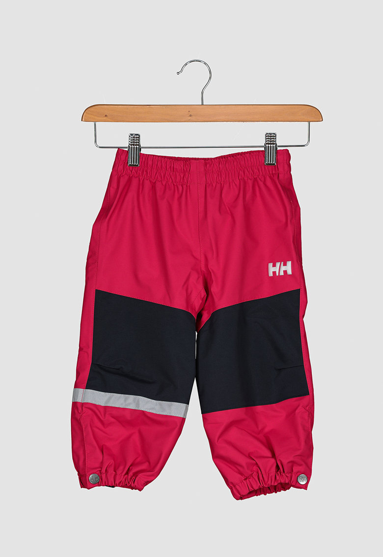 Pantaloni pentru schi K Shield