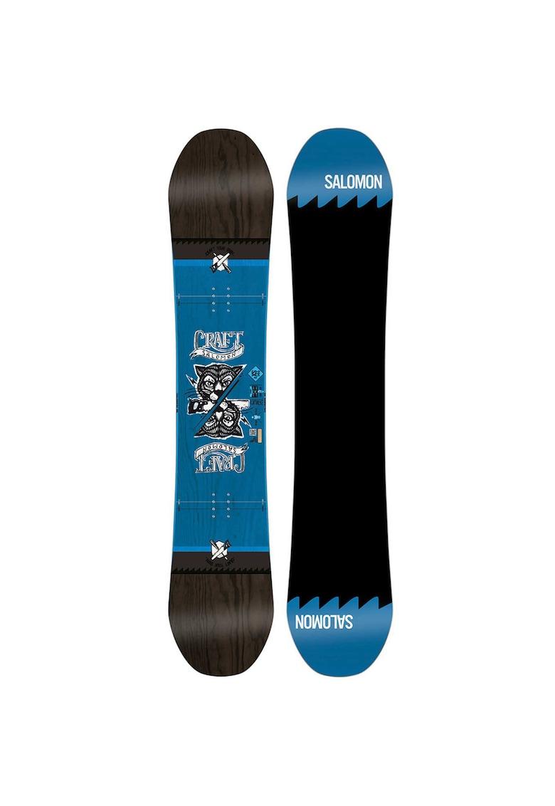 Placa snowboard Craft RTL - Barbati