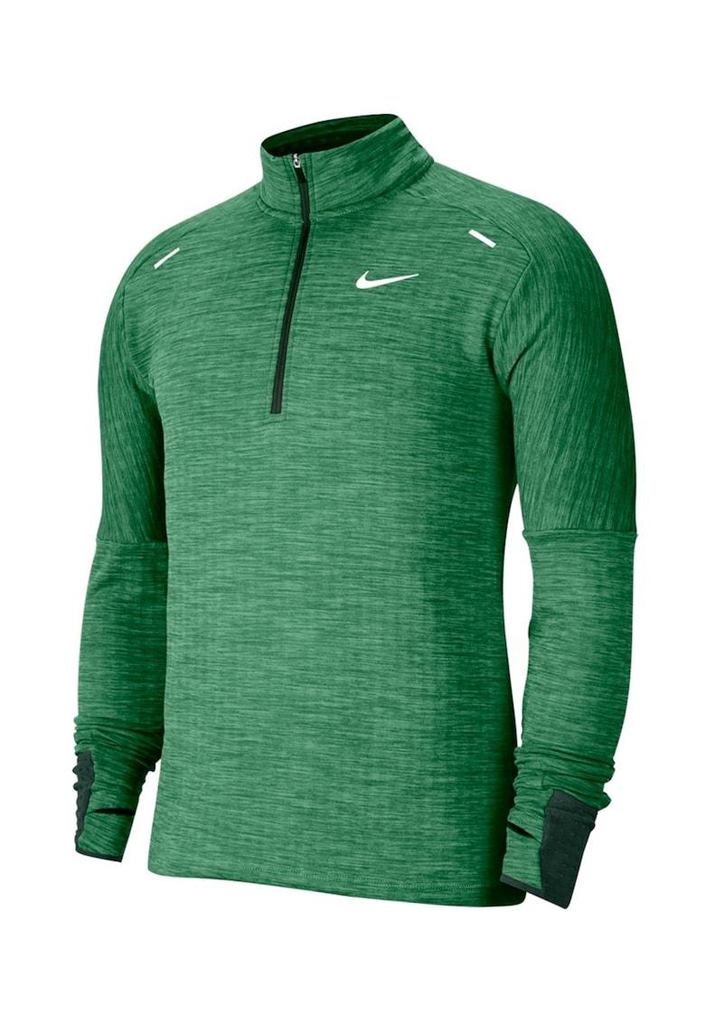 Bluza pentru alergare Sphere