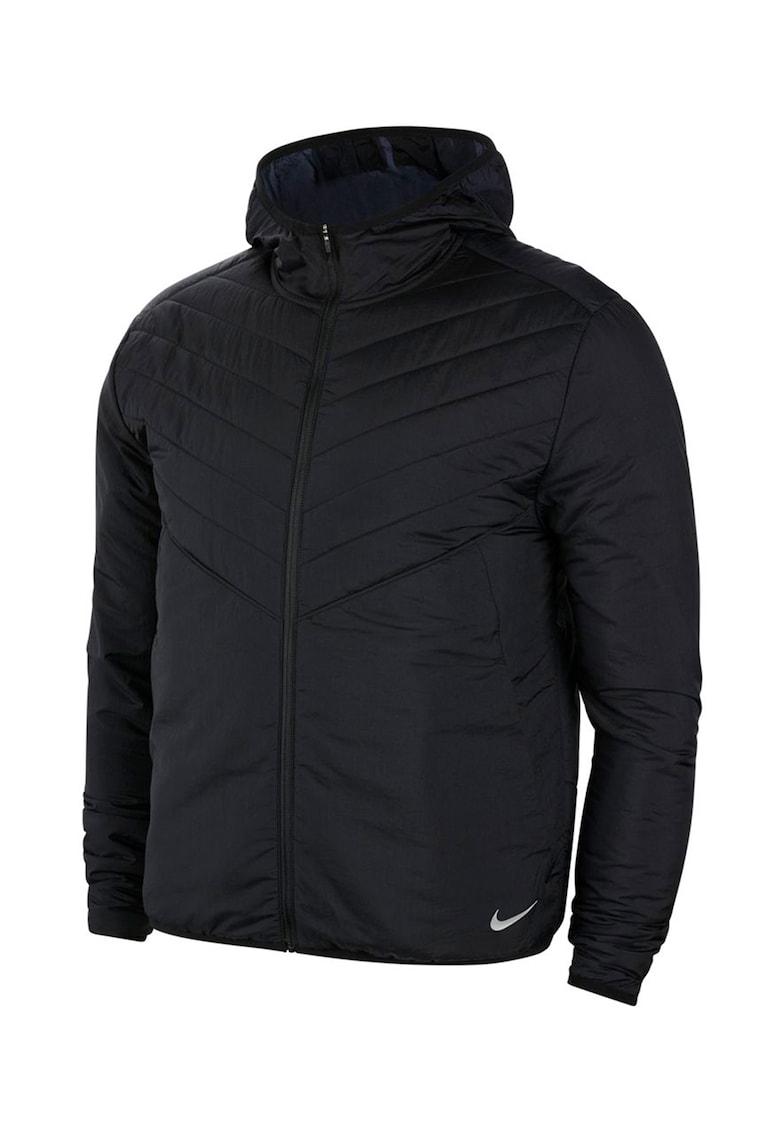 Jacheta pentru alergare AeroLayer