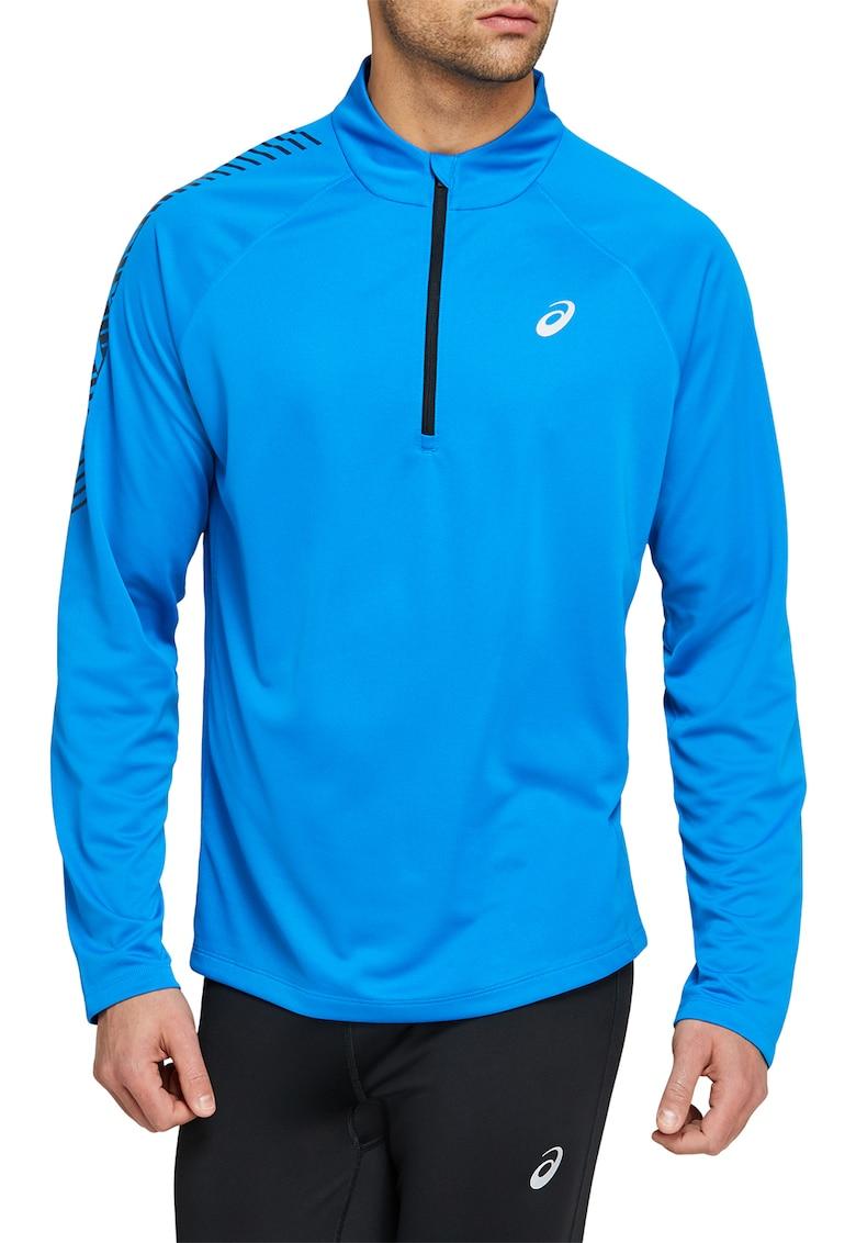 Bluza cu maneci raglan pentru alergare Icon imagine