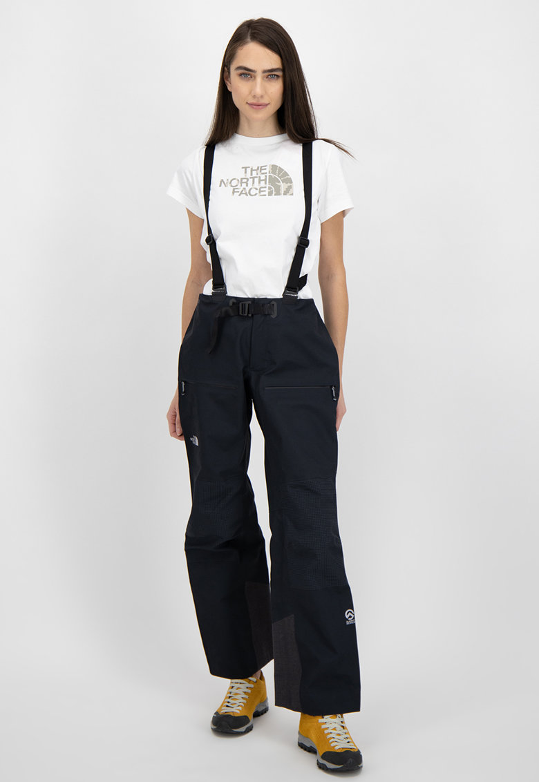 Pantaloni impermeabili pentru ski Summit L5 Fuseform™