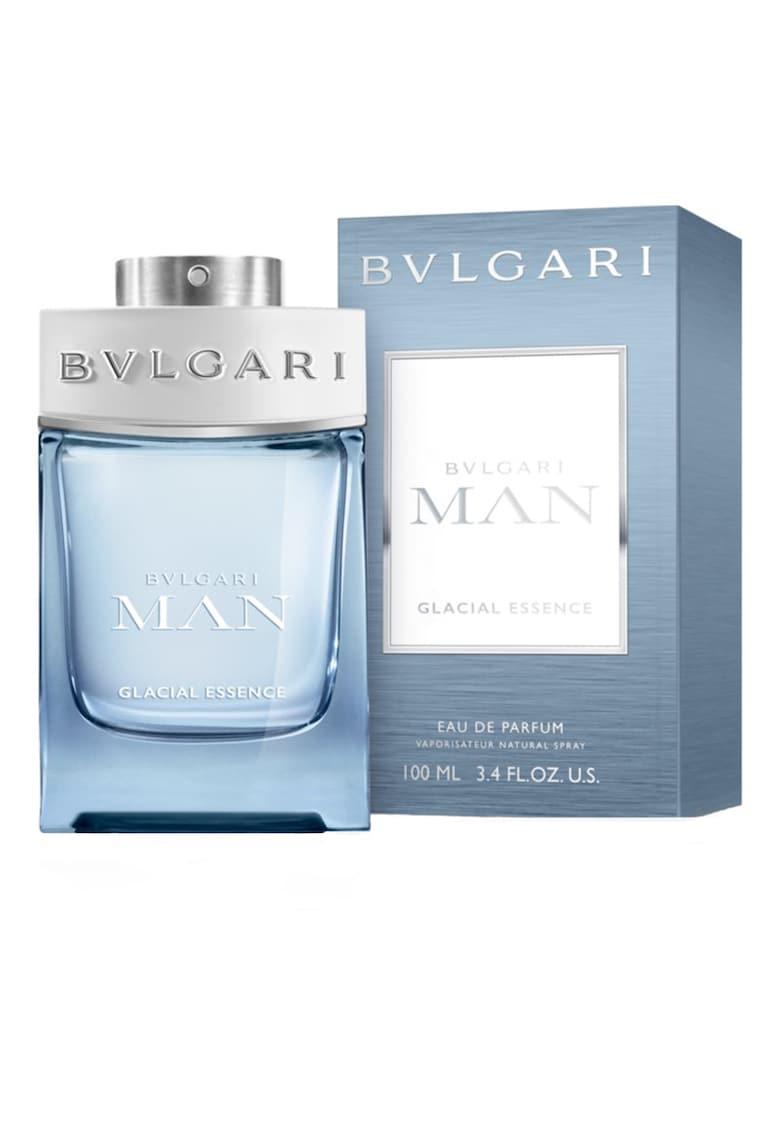 Apa de Parfum Man Glacial Essence imagine fashiondays.ro 2021