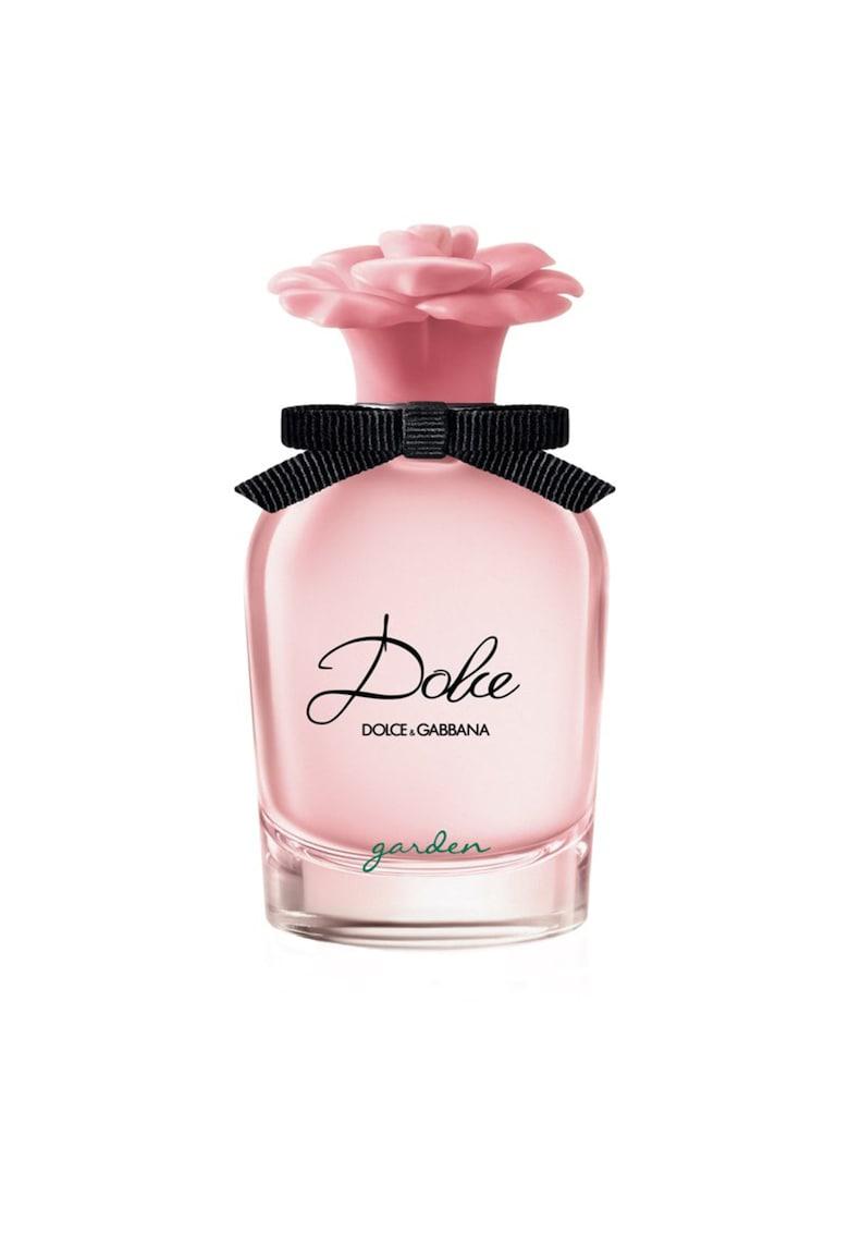 Apa de Parfum Dolce Garden imagine fashiondays.ro 2021
