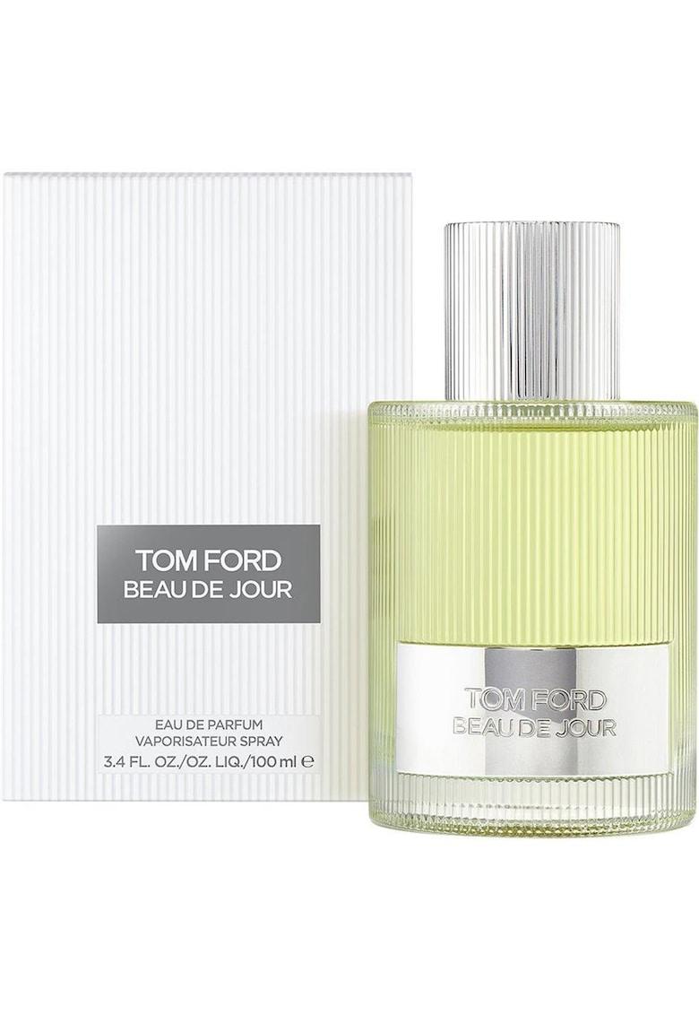 Apa de Parfum Beau de Jour Signature Collection