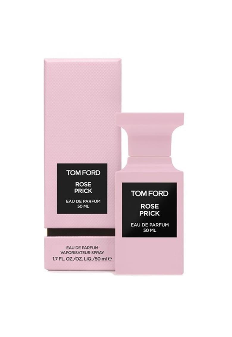 Apa de Parfum Rose Prick - Femei - 50 ml imagine