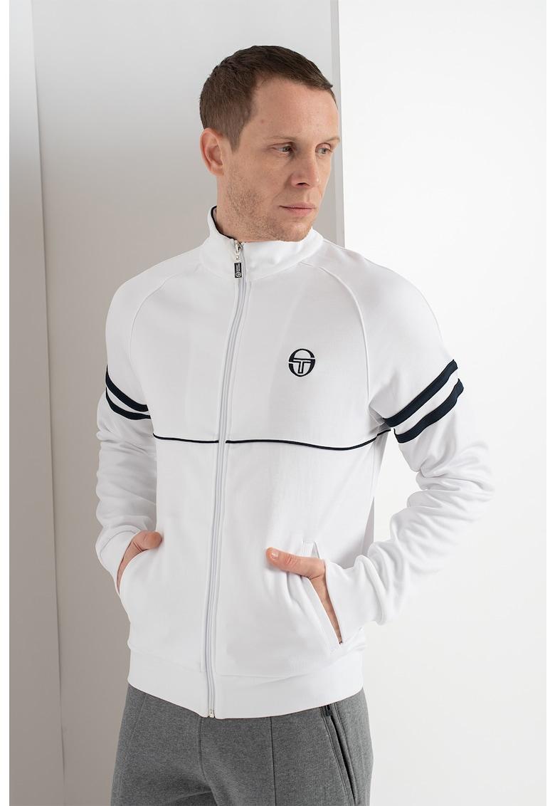 Bluza sport cu fermoar Orion