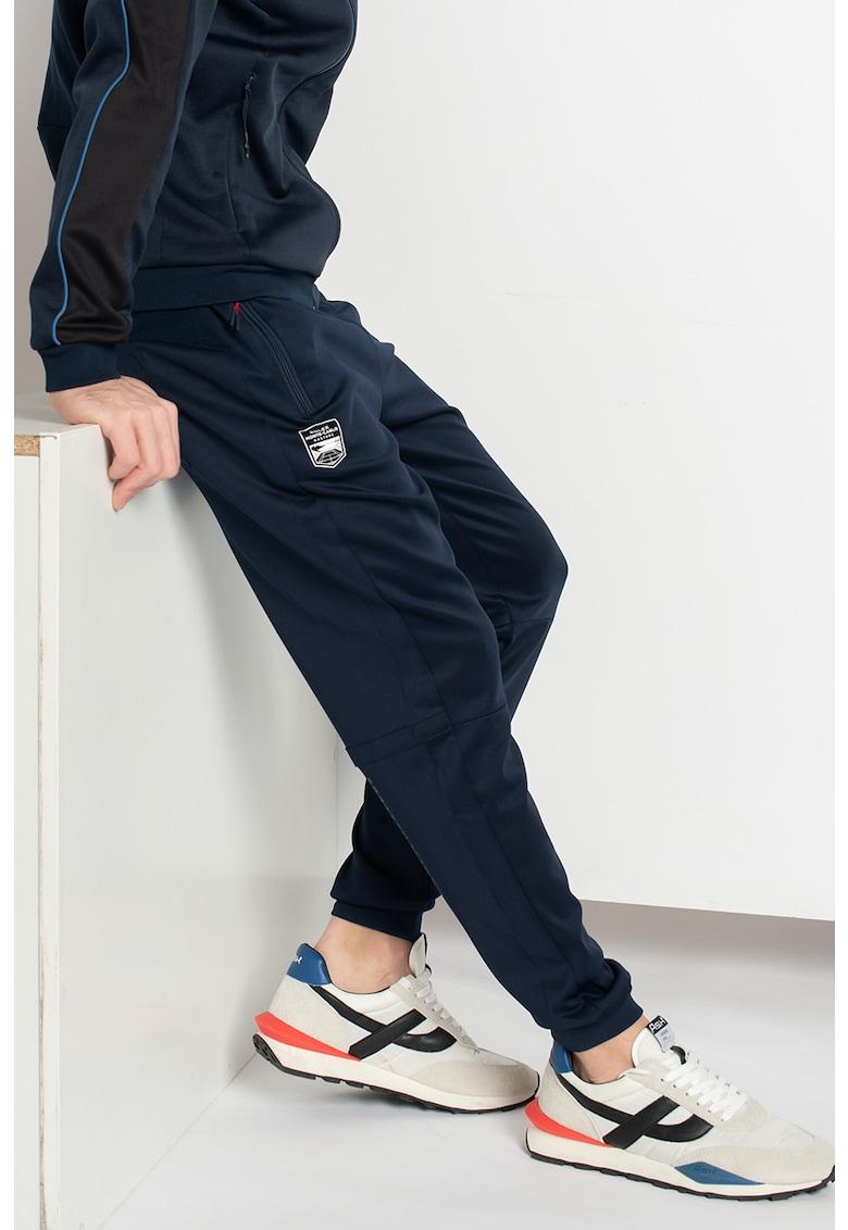 Pantaloni sport New Ilo
