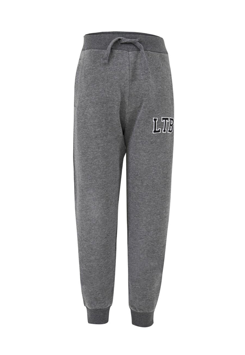 LTB Pantaloni sport cu logo Rewede