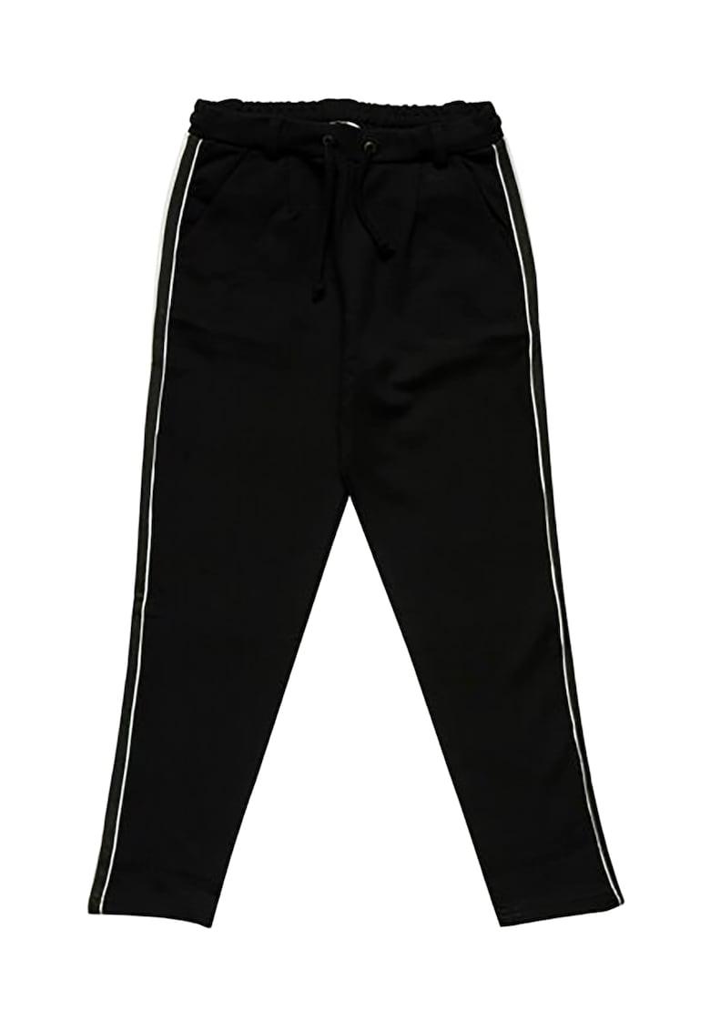 LTB Pantaloni sport cu snur de ajustare Jowose
