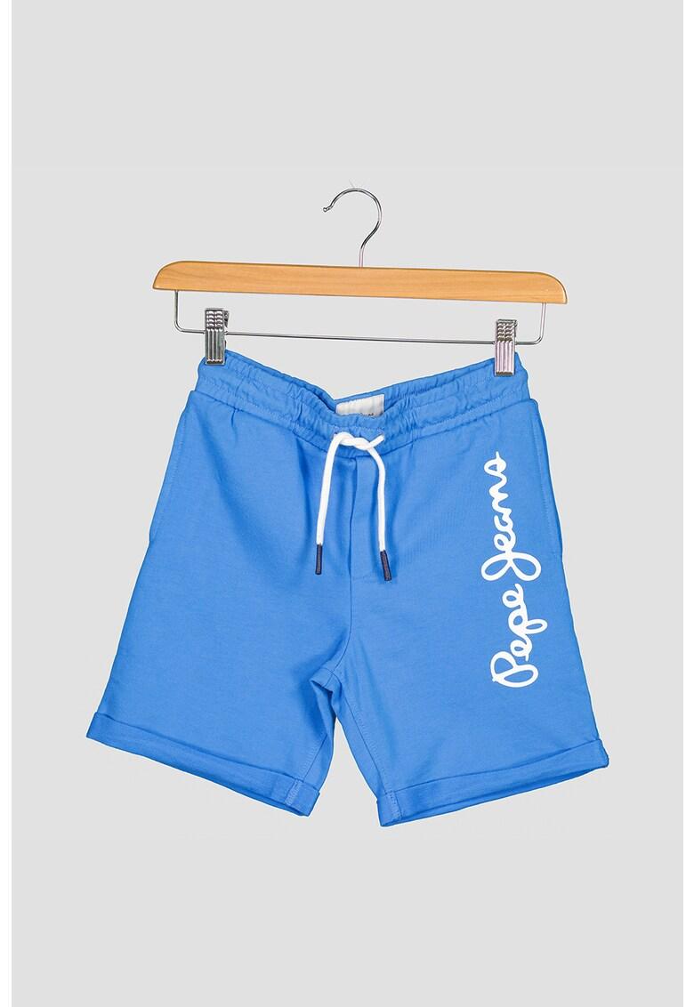 Bermude sport Frank imagine fashiondays.ro 2021