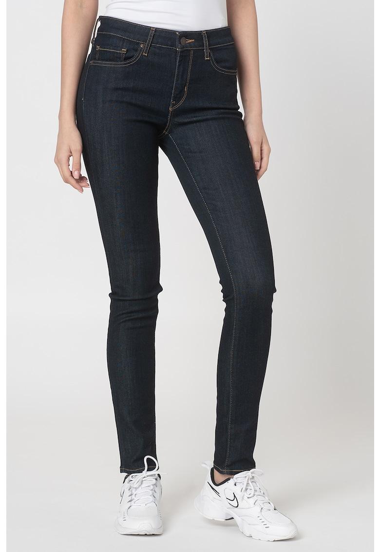 Blugi skinny 711™ poza fashiondays