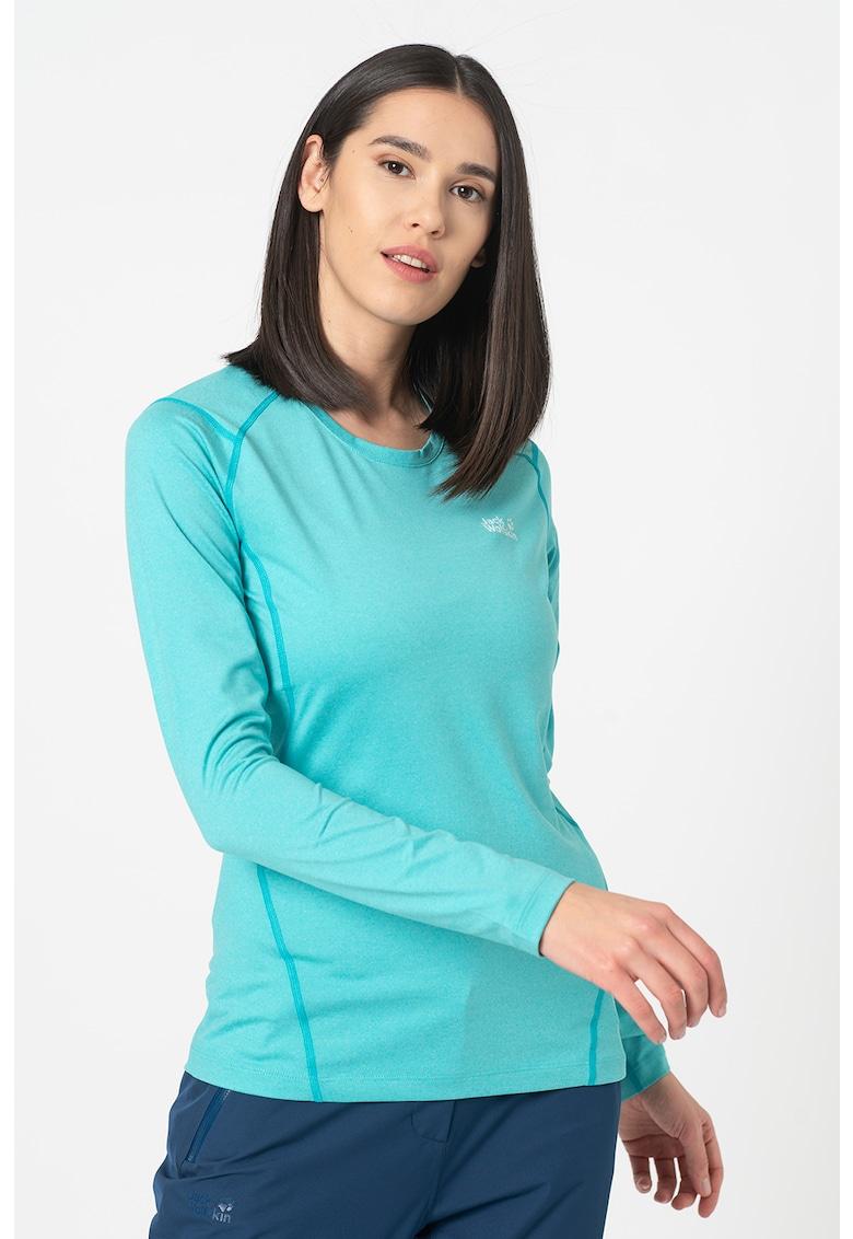 Bluza pentru drumetii Sky Flex imagine promotie