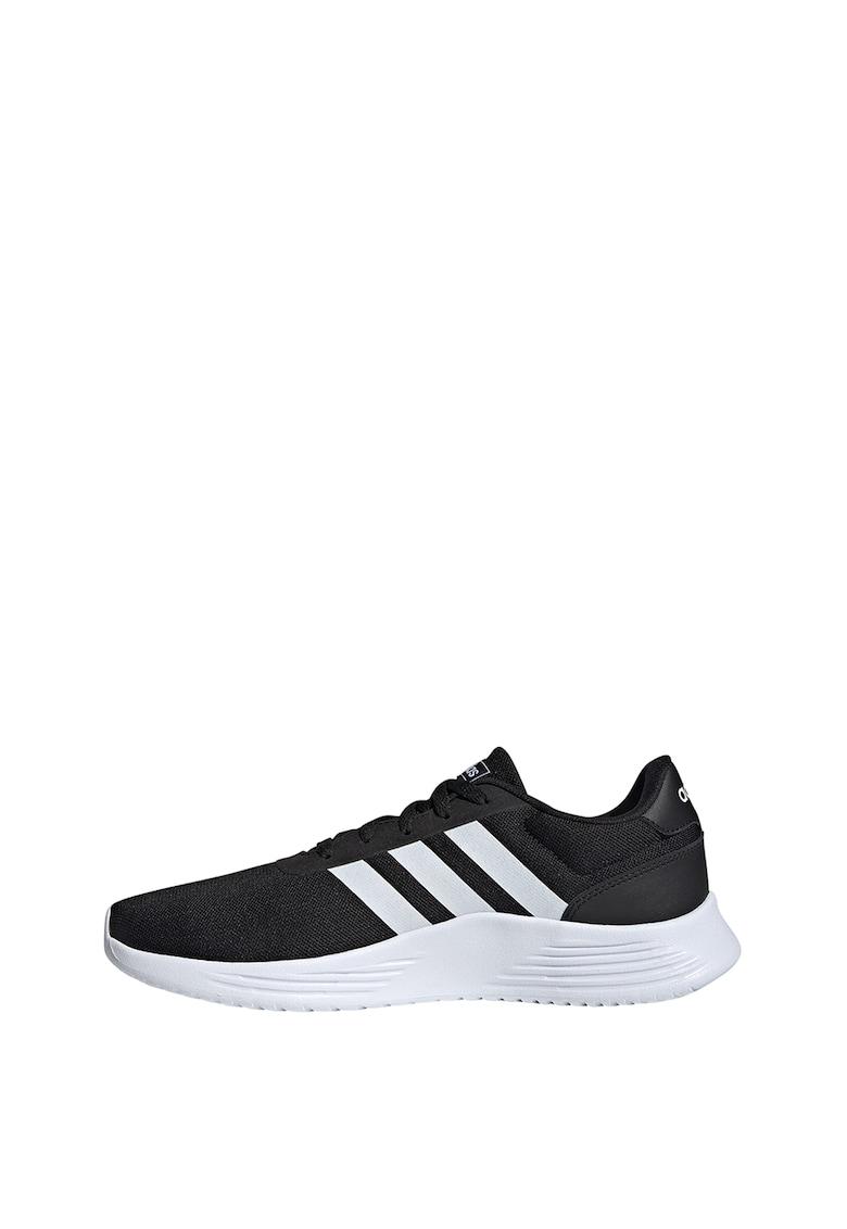 Pantofi sport pentru alergare Lite Racer 2.0 imagine