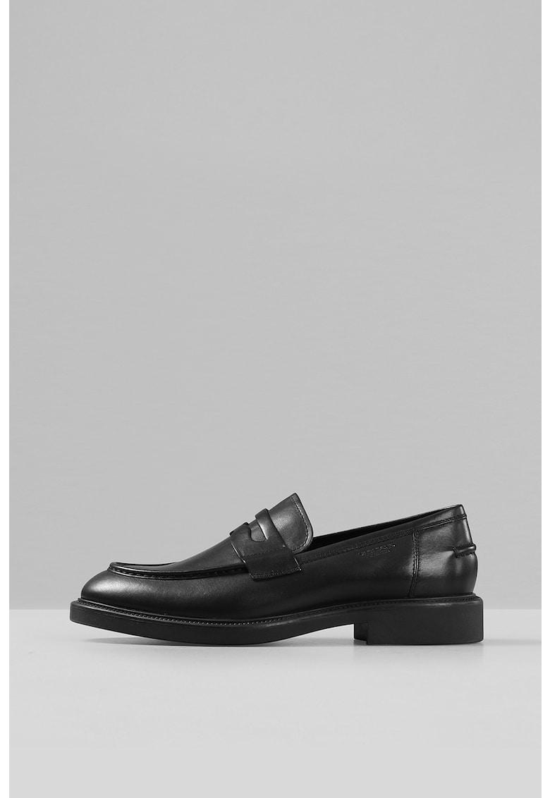 Vagabond Shoemakers Pantofi loafer de piele Alex