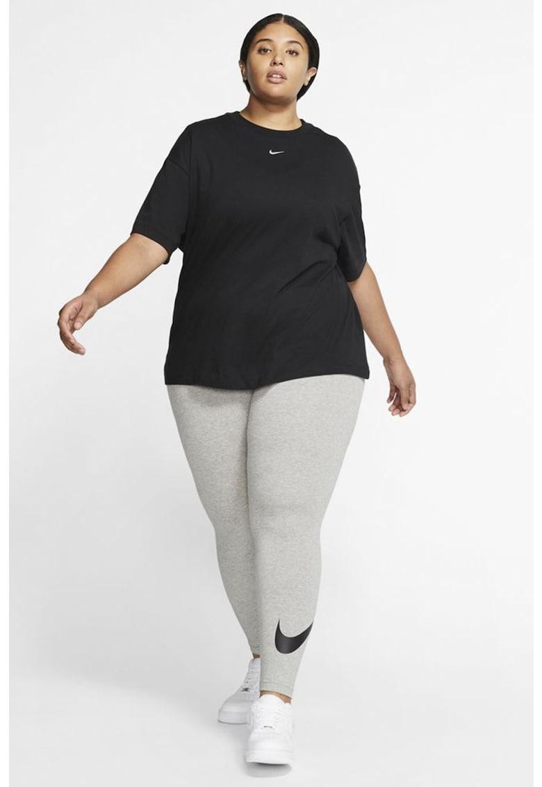 Tricou din bumbac Sportswear Essential imagine