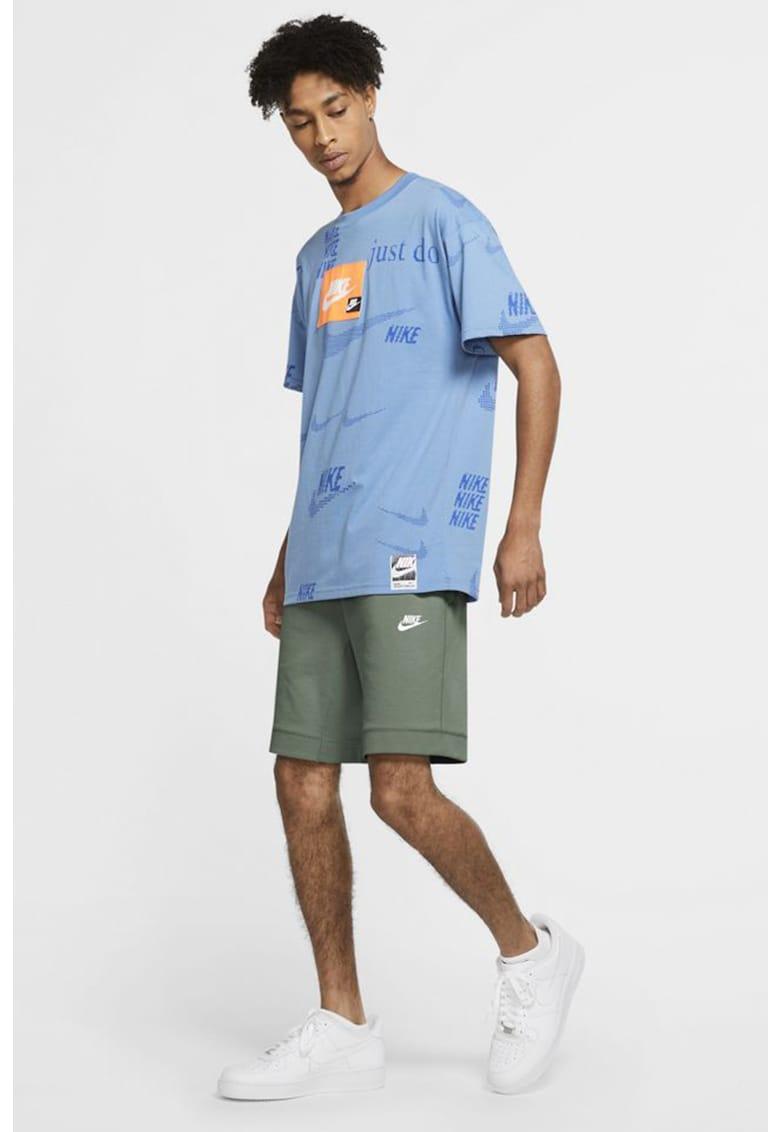 Bermude Modern imagine fashiondays.ro Nike