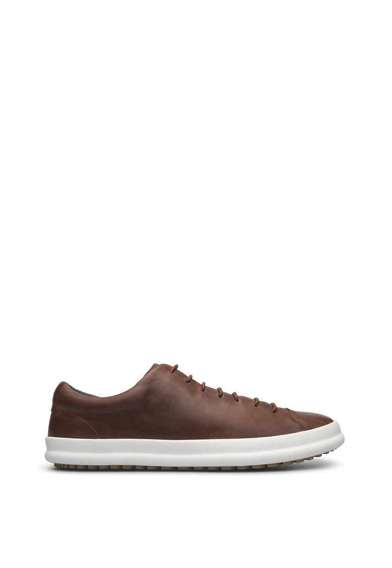 Pantofi sport din piele Chasis imagine