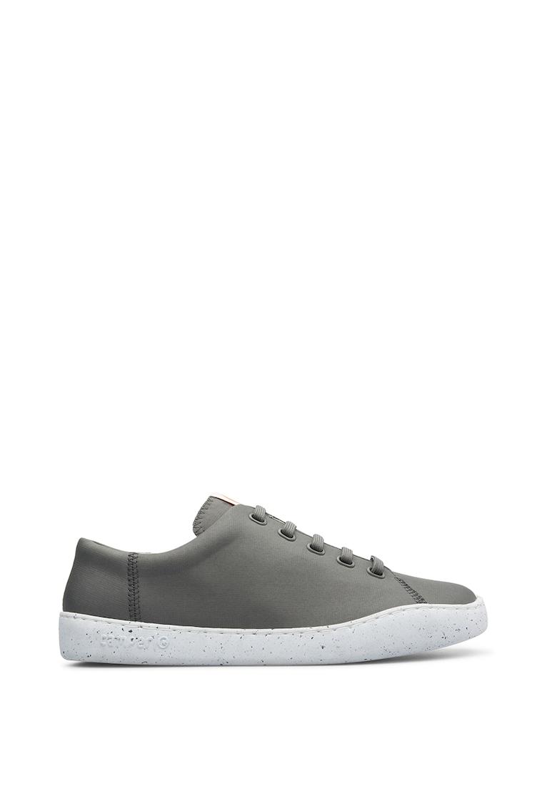 Pantofi sport Peu Touring
