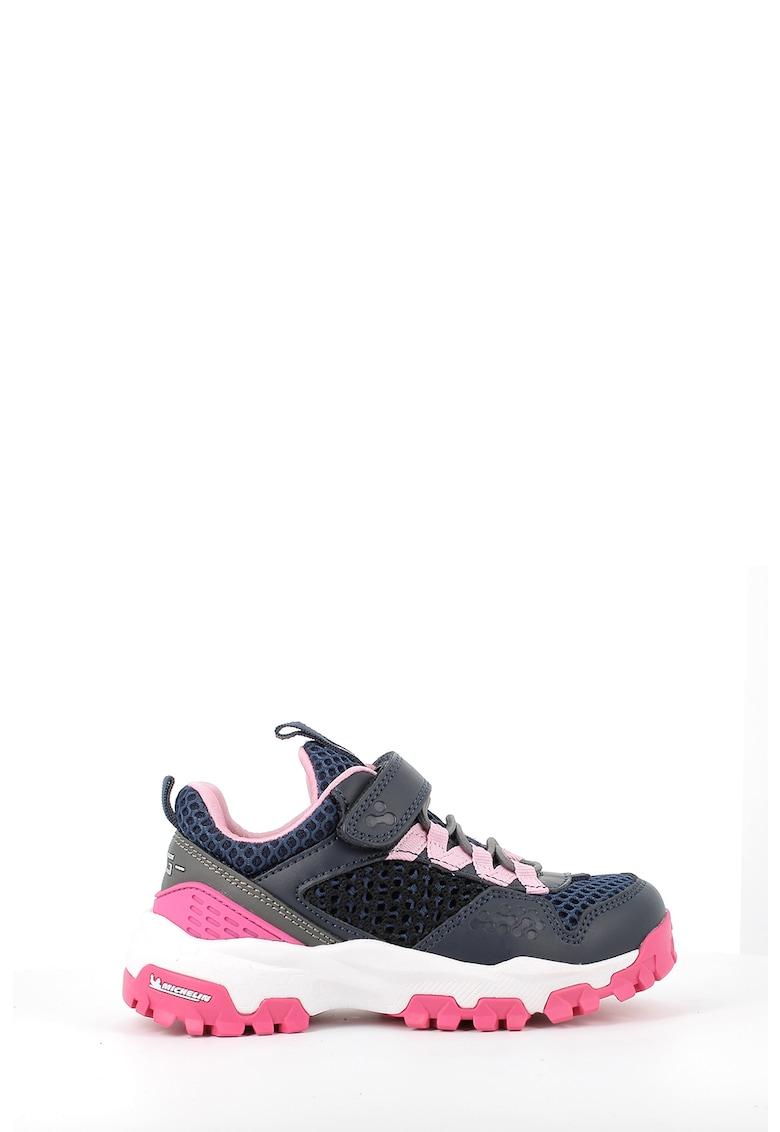 Pantofi sport cu velcro Primigi fashiondays.ro