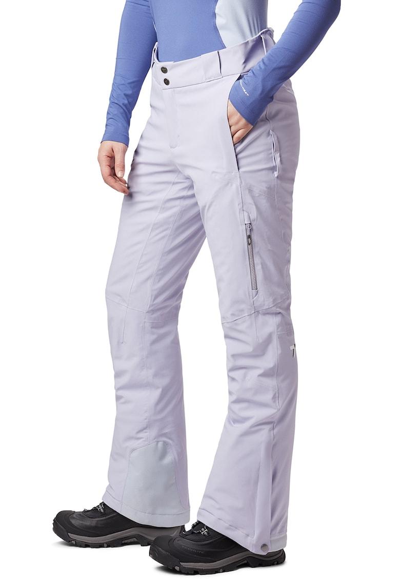Pantaloni impermeabili pentru schi Snow Rival™