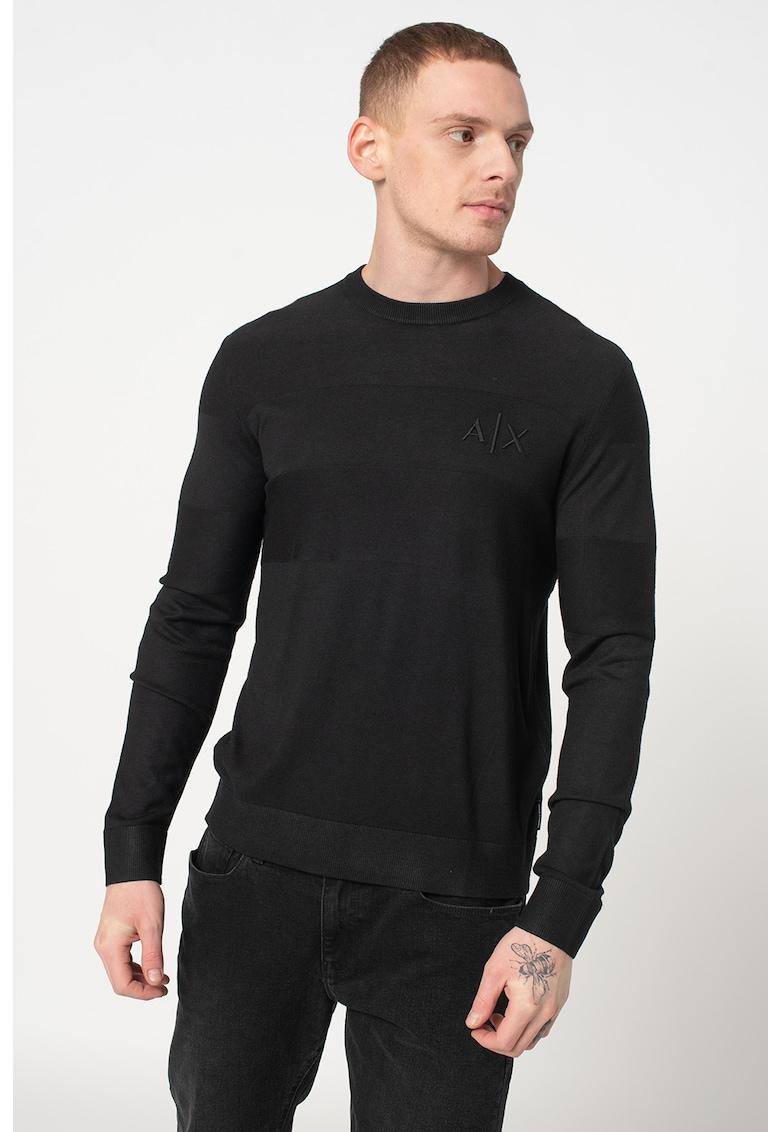 Bluza sport cu logo brodat imagine promotie
