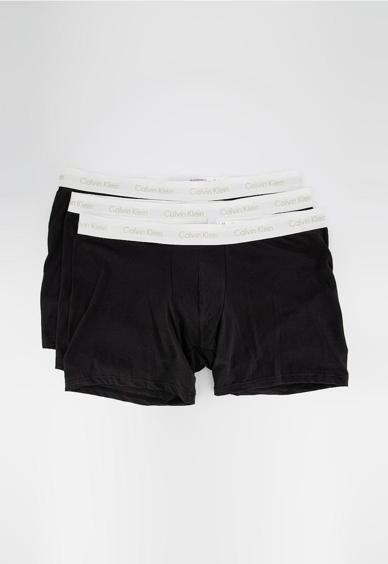 Set de boxeri - 3 perechi poza fashiondays