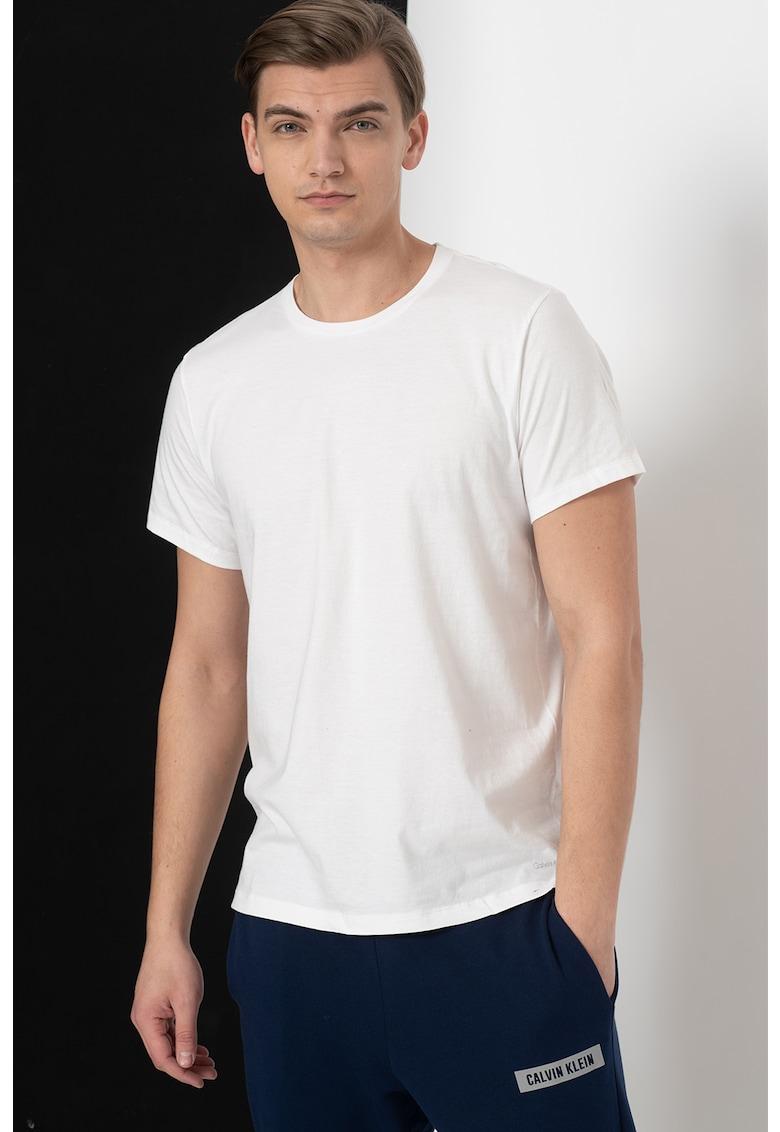 Set de tricouri de casa - 3 piese