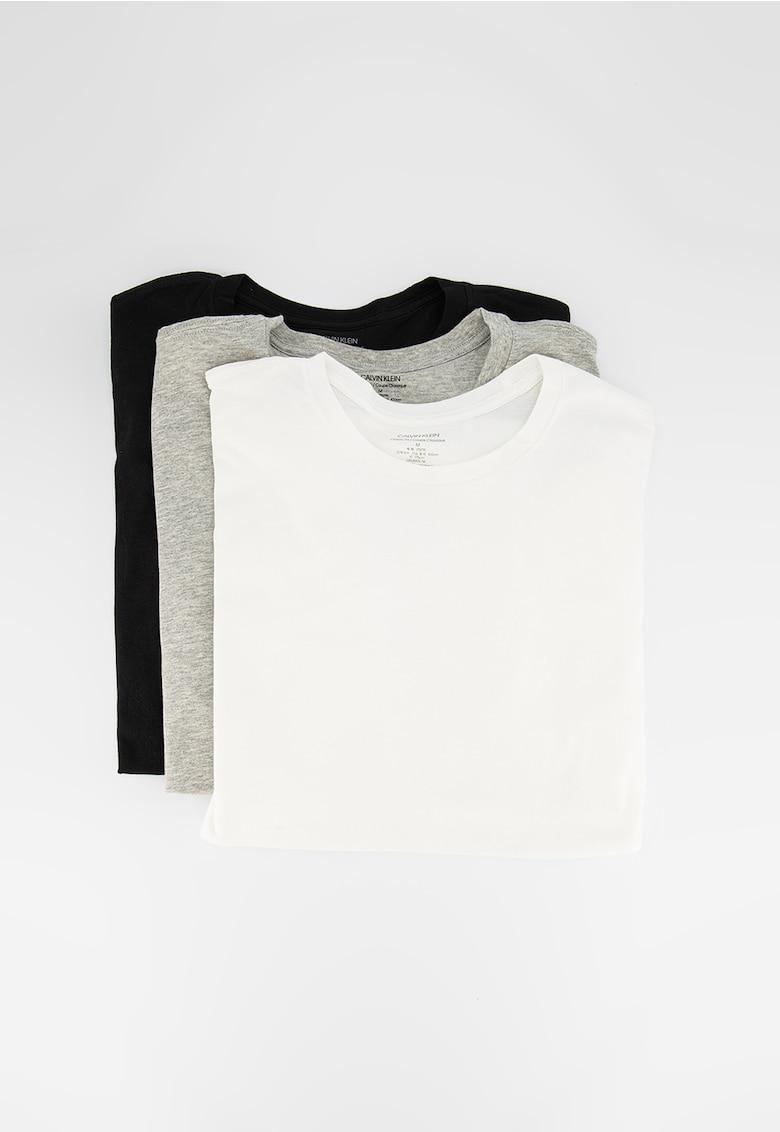 Set de tricouri de casa - 3 piese imagine