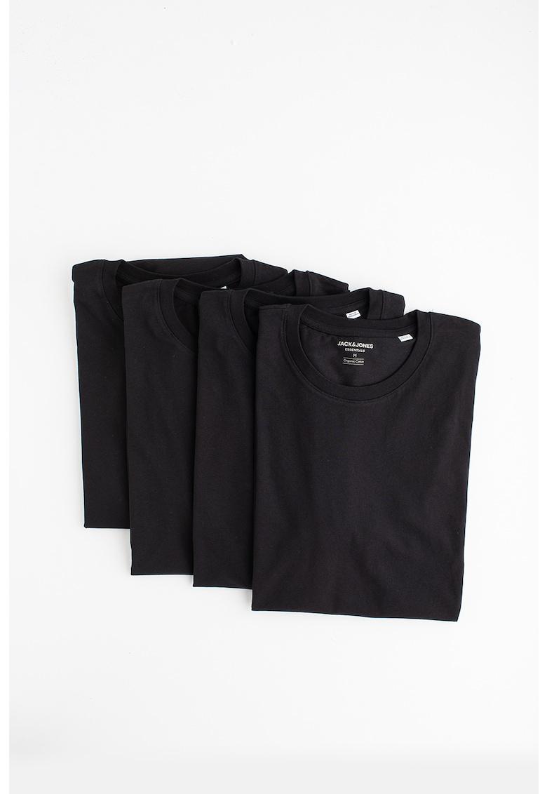 Tricou regular fit Basic