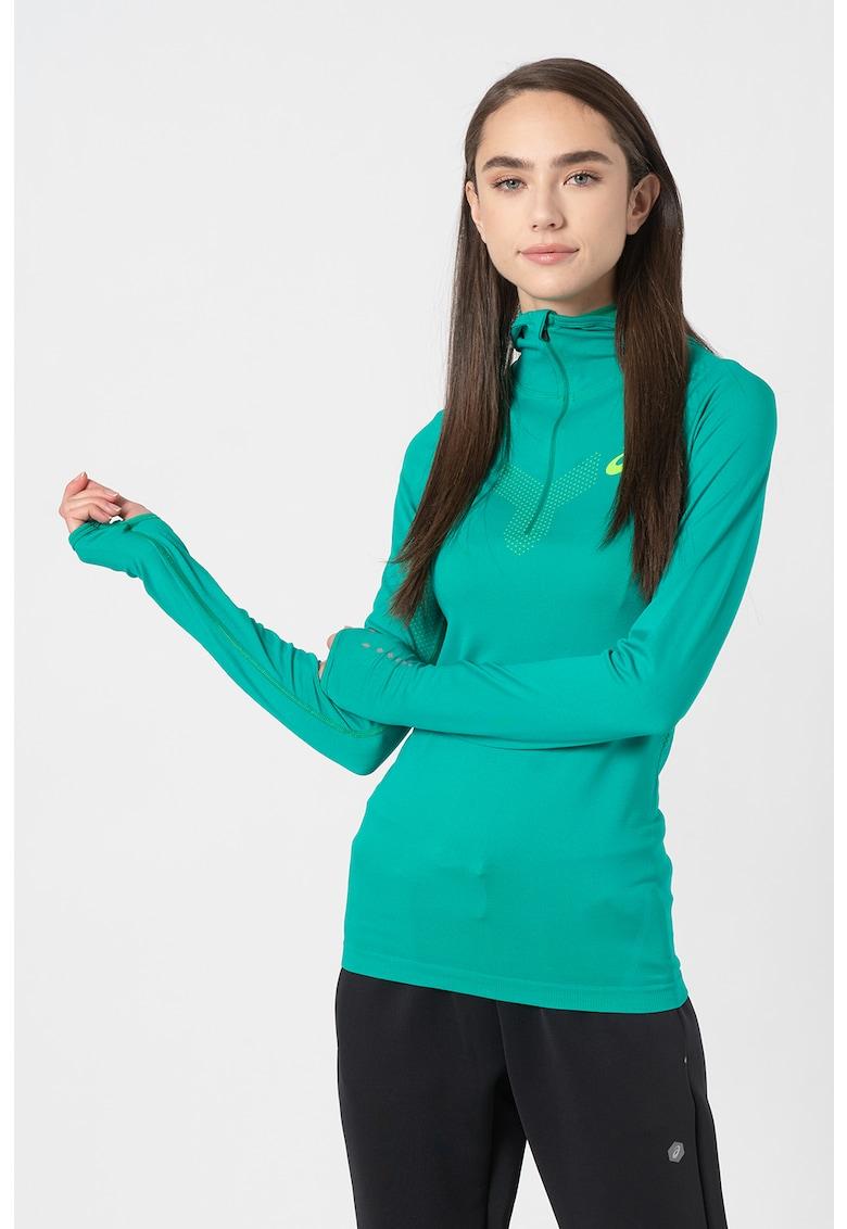 Bluza sport cu gluga - pentru antrenament imagine promotie