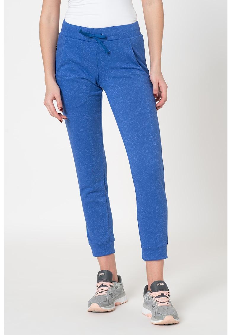 Pantaloni conici pentru fitness imagine
