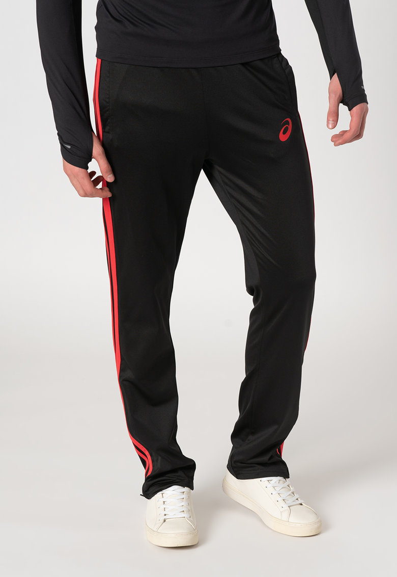 Pantaloni sport pentru antrenament ADM Asics fashiondays.ro