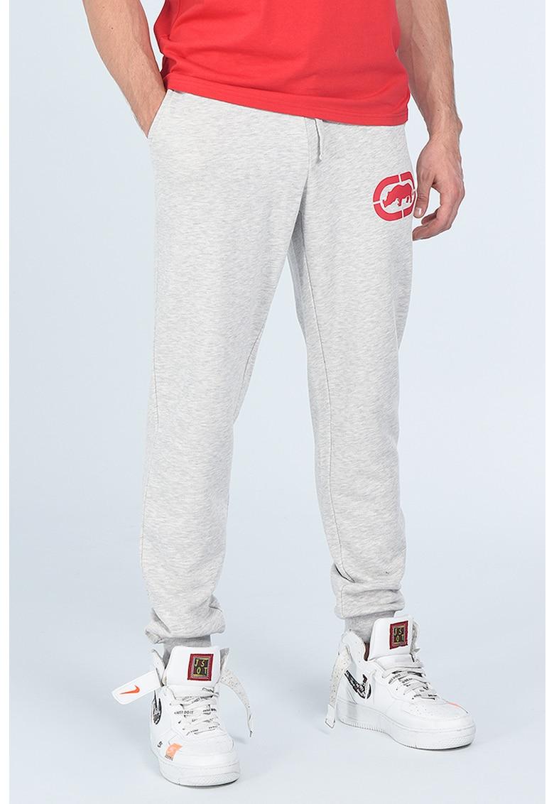 Pantaloni sport cu snur Brighton